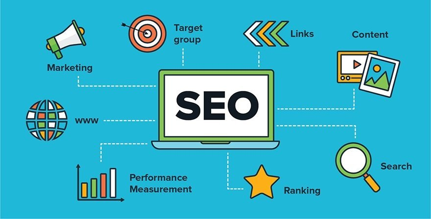 actionable search engine optimization (or SEO) techniques,