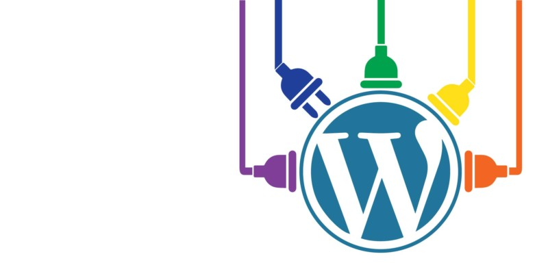 SEO WordPress Plugin