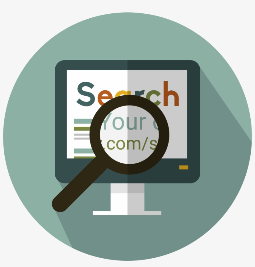 Konta SEO Free Website Audit