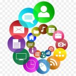 multi-channel digital marketing strategy