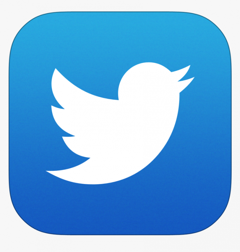 twitter marketing and management services