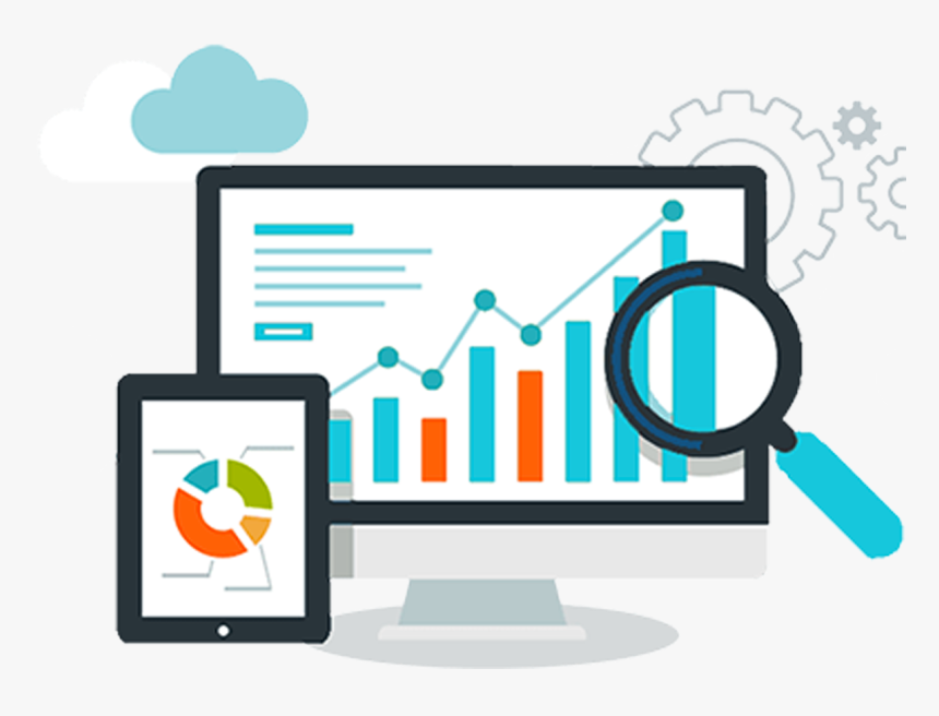 seo campaign anlytics and measurement