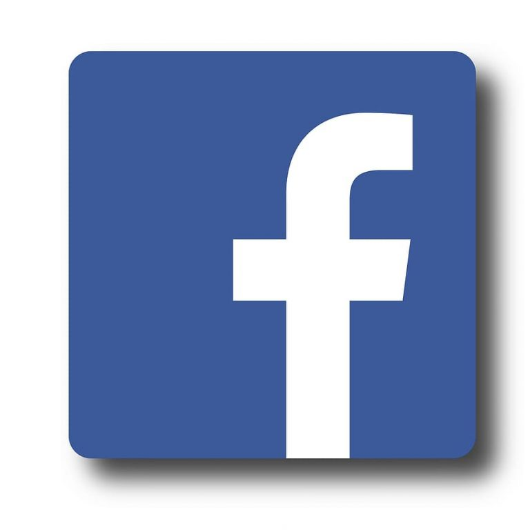 facebook marketing and management services