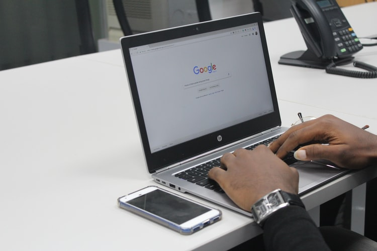 SEO consulting services in accra