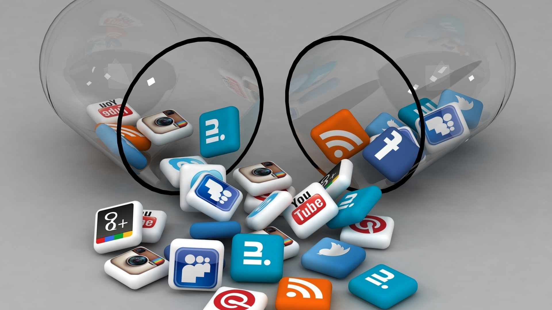 social media marketing & management services ghana
