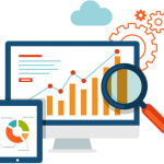 technical seo services ghana