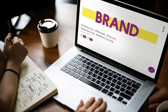 Position your brand for online advertising success